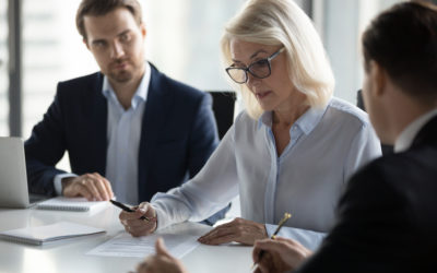 Commercial Contract Services – The What and How for SMEs